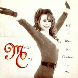 Mariah20Carry202